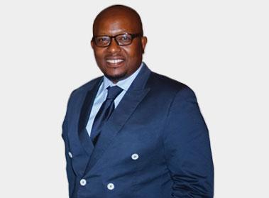 Qinisani Mbatha